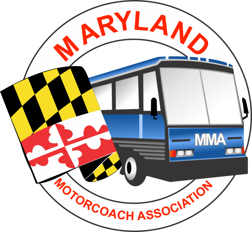 maryland motor coach associations