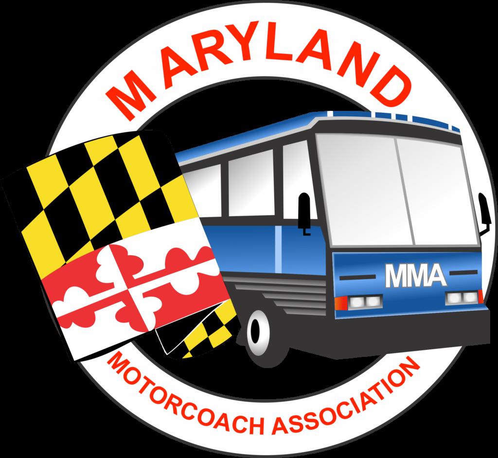 maryland motor coach associations